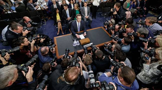 «Datapocalypse», révoltes des employés, Elon Musk en roue libre... Les dix plus gros fiascos techno de 2018