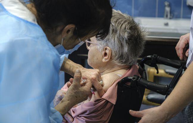 Coronavirus en Pays-de-la-Loire: Des doses supplémentaires arrivent, des centres de vaccination rouvrent ce week-end