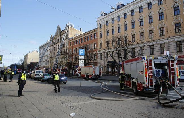 648x415 incendie fait 8 morts 9 blesses