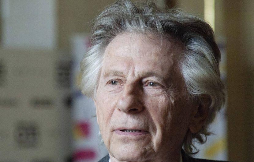 « On essaie de faire de moi un monstre », se défend Roman Polanski