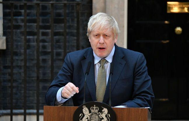 648x415 premier ministre britannique boris johnson