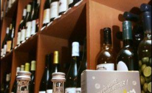Des producteurs de boissons alcoolisées, regroupés au sein de l'association Entreprise et Prévention, se sont inquiétés mardi des conséquences de l'arrivée en France de nouveaux produits réduisant le taux d'alcoolémie.