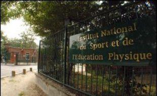 Lieu de formation de l'élite sportive française situé dans le bois de Vincennes, l'Insep a permis au judoka David Douillet d'être champion olympique, à Stéphane Diagana d'être champion du monde du 400 m haies, à Tony Parker de jouer aujourd'hui en NBA, à Amélie Mauresmo ou Gaël Monfils d'exprimer leur talent sur les courts de tennis.