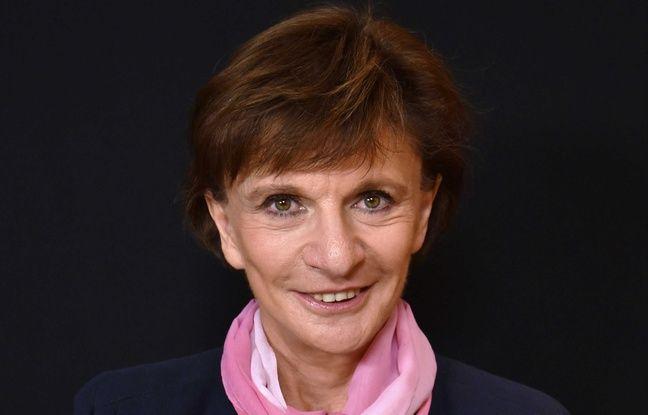 Michèle Delaunay, ancienne ministre et Députée de la Gironde (PS) est également présidente de l'association Alliance contre le tabac.