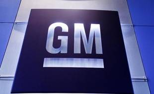 General Motors (GM) dévoile un plan d'indemnisation prévoyant 1 million de dollars au moins pour chaque décès dû au commutateur d'allumage défectueux