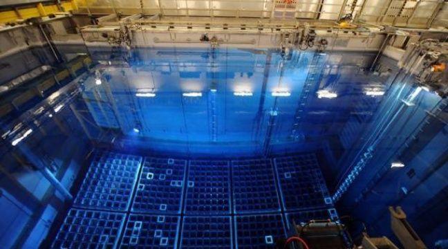 La justice a condamné lundi EdF à 4.OOO euros d'amende à Toulouse à cause d'une fuite radioactive à la centrale de Golfech (Tarn-et-Garonne), une condamnation qui est une première selon les organisations antinucléaires qui poursuivaient l'entreprise, l'un des principaux producteurs et fournisseurs d'électricité au monde. – Eric Cabanis afp.com