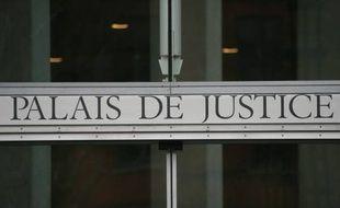 Metz: Un pharmacien au tribunal pour trois viols et quatre agressions sexuelles sur des patientes (Illustration)