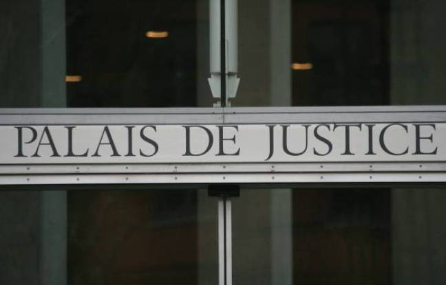 Toulouse: Prison ferme pour l'homme qui a abattu ses chiens sur son balcon