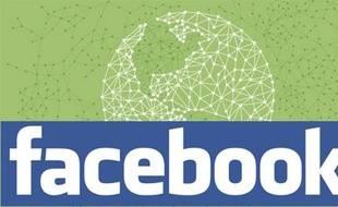 Facebook veut interconnecter les graphes sociaux