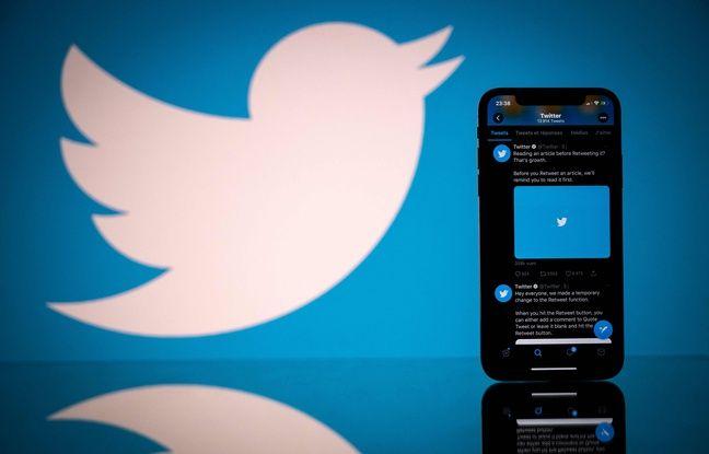 648x415 twitter envisage de proposer des abonnements et des services payants a ses utilisateurs