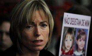 Scotland Yard a annoncé dimanche la publication de portraits-robots d'hommes que la police souhaite interroger après la disparition de la fillette britannique Madeleine McCann au Portugal en 2007, un appel qui sera aussi lancé en Allemagne et aux Pays-Bas.