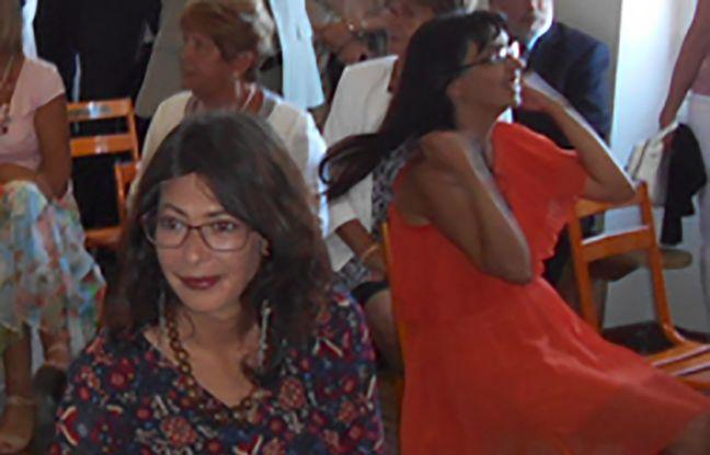 Gers: Un appel à témoins lancé après la disparition inquiétante d'une femme de 37 ans