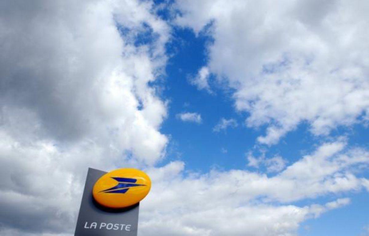 """La Poste, EDF et la SNCF sont en tête du classement des grandes entreprises les plus """"utiles à la société"""" française, selon une étude Viavoice pour Ogilvy et Le Monde publiée mardi. – Fred Tanneau afp.com"""
