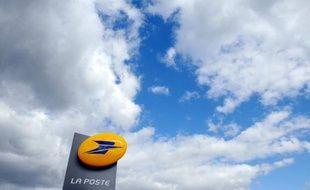 """La Poste, EDF et la SNCF sont en tête du classement des grandes entreprises les plus """"utiles à la société"""" française, selon une étude Viavoice pour Ogilvy et Le Monde publiée mardi."""