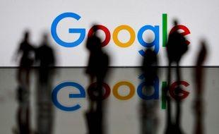 Google a finalement convenu d'un accord avec les acteurs de la presse hexagonale.