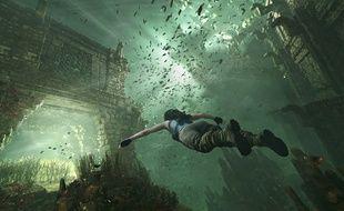 Les niveaux aquatiques font leur grand retour, comme les fans le souhaitaient.