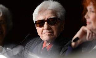 Alain Resnais, mort samedi à 91 ans, est un cinéaste subtil et éclectique de la mémoire et de l'imaginaire, qui a marqué l'histoire du 7e art.