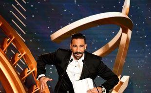Adil Rami pourrait rebondir en L1 après son départ de l'OM.