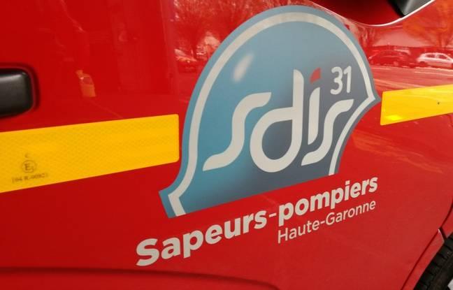 Toulouse : Un cycliste meurt percuté par un camion, la série noire continue