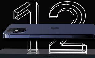 iPhone 12: ce que l'on sait déjà sur le prochain smartphone d'Apple