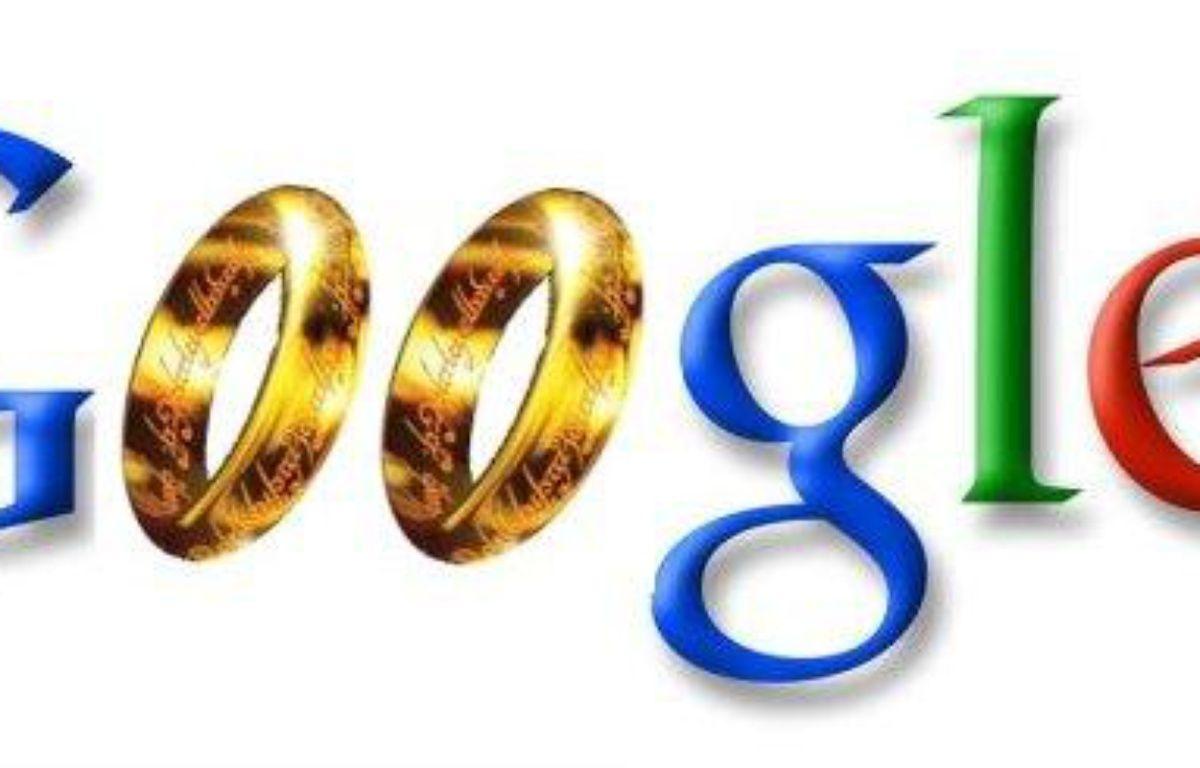 Google possède plus de 60% du marché mondial de la recherche et de la publicité en ligne – Montage/DR