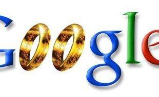 Google possède plus de 60% du marché mondial de la recherche et de la publicité en ligne