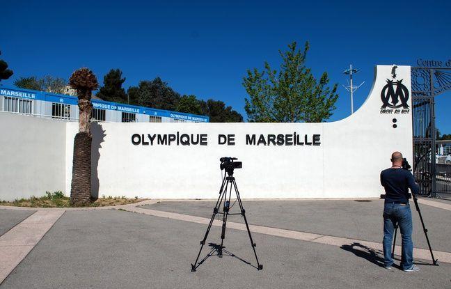 Mercato OM: Pape Gueye devrait signer pour quatre saisons