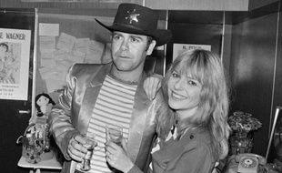 Elton John et France Gall avaient enregistré deux duos ensemble en 1981