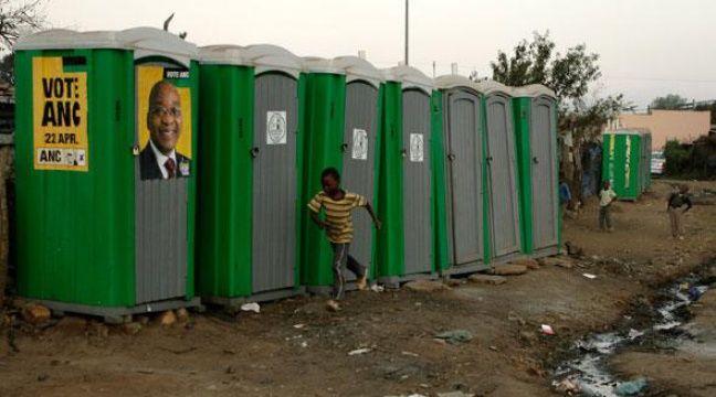 journ e mondiale des toilettes eradiquer ce serial killer qu 39 est la diarrh e. Black Bedroom Furniture Sets. Home Design Ideas