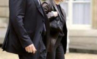 """Libéré la semaine dernière, M. Breteau s'en est pris lundi au gouvernement dans plusieurs médias. A France-Info il a affirmé avoir rencontré """"un assistant direct de Catherine Pégard, qui est une conseillère très proche du président Nicolas Sarkozy""""."""
