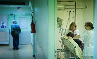 Les étrangers en situation irrégulière ne seront plus contraints de payer la franchise de 30 euros pour bénéficier de l'aide médicale de l'État (AME)