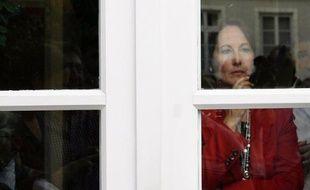 Ségolène Royal estime que sa défaite à La Rochelle aux élections législatives de juin dernier est une humiliation violente imméritée, selon des déclarations faites en Afrique du Sud et publiées lundi par Le Figaro.