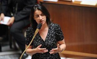 """Une nouvelle loi devrait être votée en 2013 pour un """"encadrement durable"""" des loyers dans les communes où ceux-ci seront jugés trop élevés, a confirmé lundi la ministre du Logement Cécile Duflot."""