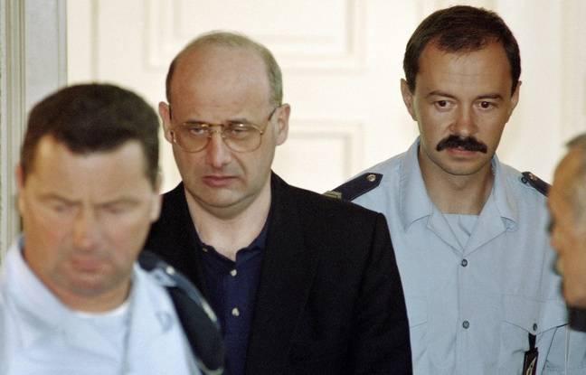 Affaire Jean-Claude Romand: Après 26 ans de détention, le faux docteur est sorti de prison