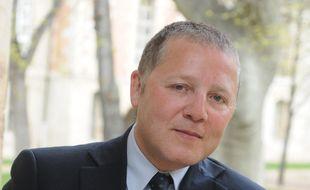 Emmanuel Hirsch, professeur d'éthique médical à l'Université Paris Saclay a répondu à 20 Minutes sur la gestion du Covid-19.