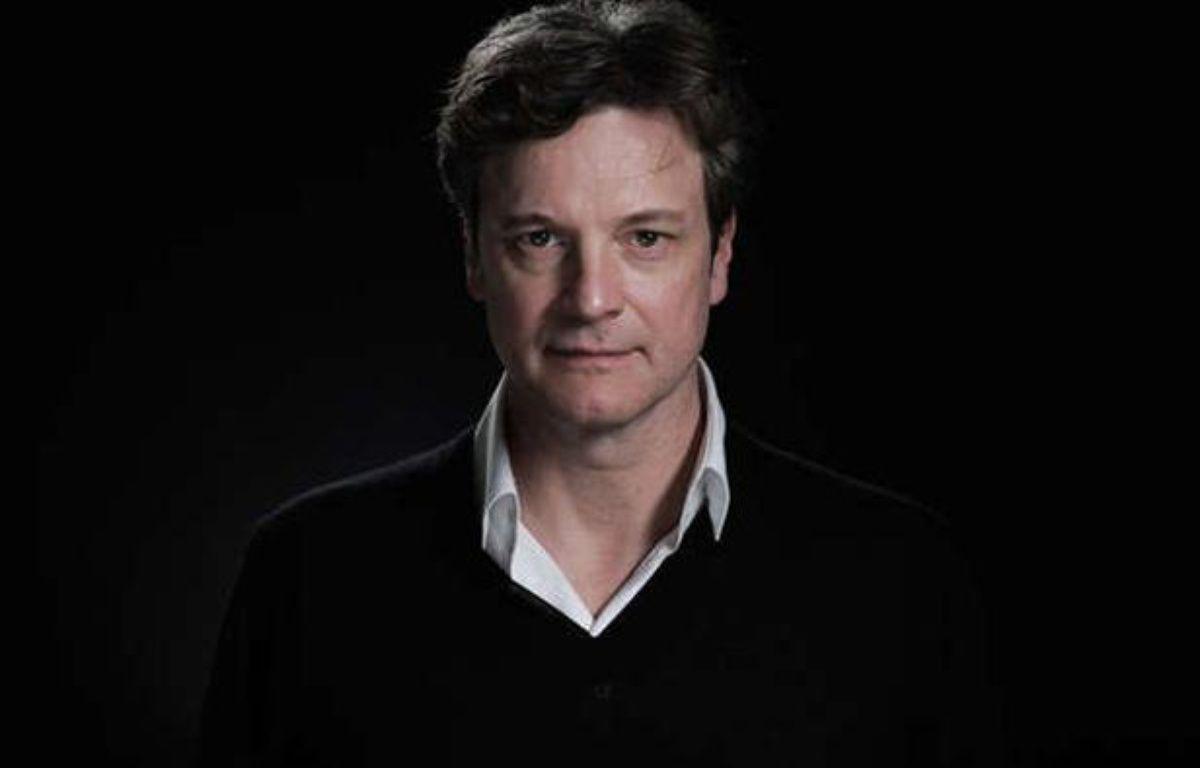 Colin Firth en campagne pour sauver les indiens Awa de l'extinction. – Survival International