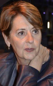Adeline Hazan est conseillère spéciale du président de l'Unicef France.