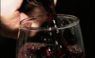 """Après avoir souffert pendant des décennies de l'offensive mondiale des """"vins du Nouveau Monde"""", les crus français marquent aujourd'hui des points dans le territoire même de l'un de ses principaux concurrents: l'Australie."""