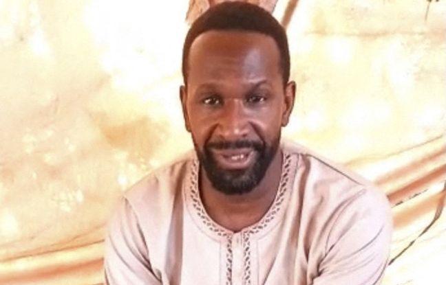 648x415 journaliste francais olivier dubois retenu depuis 8 avril groupe djihadiste malien