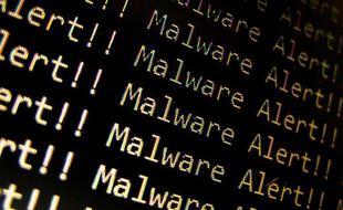 Google Drive: une faille expose les utilisateurs à des attaques pirates