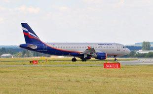 Au moins 27 passagers ont été blessés sur un vol d'Aeroflot entre Moscou et Bangkok quand l'avion est entré dans une zone de fortes turbulences.