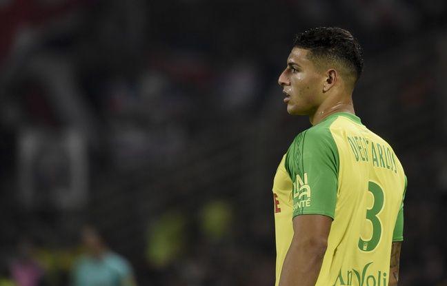 FC Nantes: Va-t-on assister à un grand ménage cette fois-ci à la Jonelière, cet été?