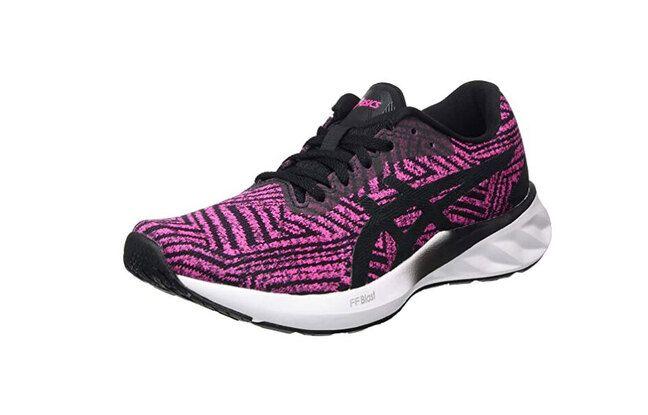 Chaussures de running ASICS Roadblast