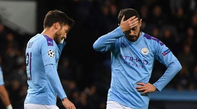 Manchester City dénonce une procédure plus « politique » que judiciaire