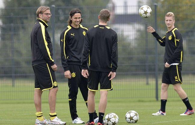 Real Madrid-Liverpool: «Jürgen Klopp croit toujours en l'impossible», Neven Subotic décrypte son ancien coach à Dortmund