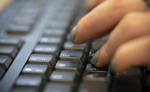 Plusieurs sites français ont été touchés par une cyberattaque.