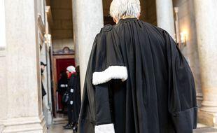 Le plaignant avait d'abord saisi le tribunal administratif de Caen mais sa requête avait été déboutée en 2019 (illustration)