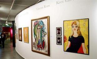 La rétrospective Bardot proposée par le musée des Années 30 est un hommage à l'icône qui inspira toute une génération.