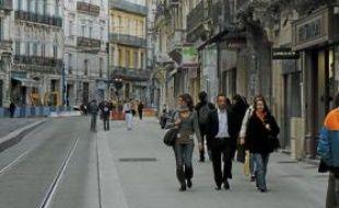 La ville souhaite que le Jeu de Paume soit plus attractif.