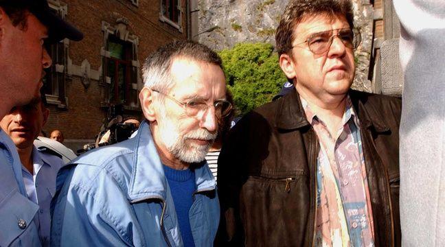 Toutes les questions que pose la mort de Michel Fourniret